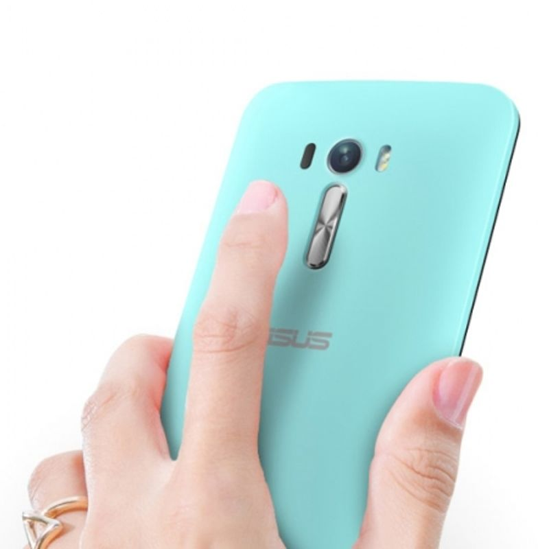 asus-zenfone-selfie-zd551kl-5-5---full-hd--octa-core--3gb-ram--dual-sim--lte--32gb-albastru-45421-2