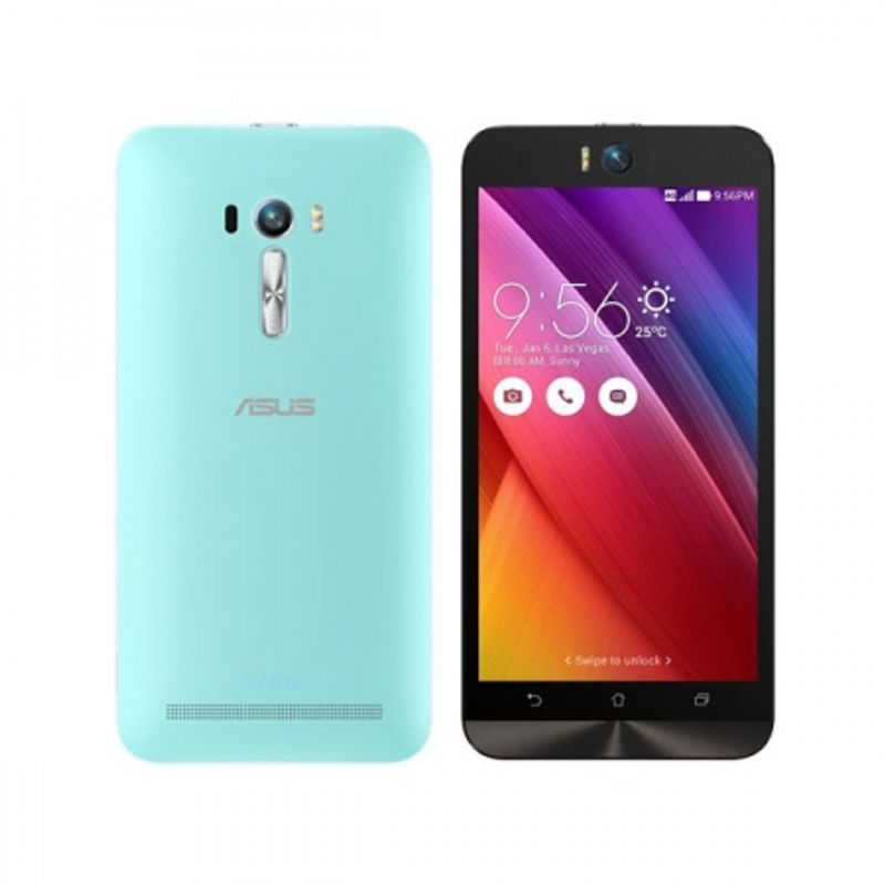 asus-zenfone-selfie-zd551kl-5-5---full-hd--octa-core--3gb-ram--dual-sim--lte--32gb-albastru-45421-3