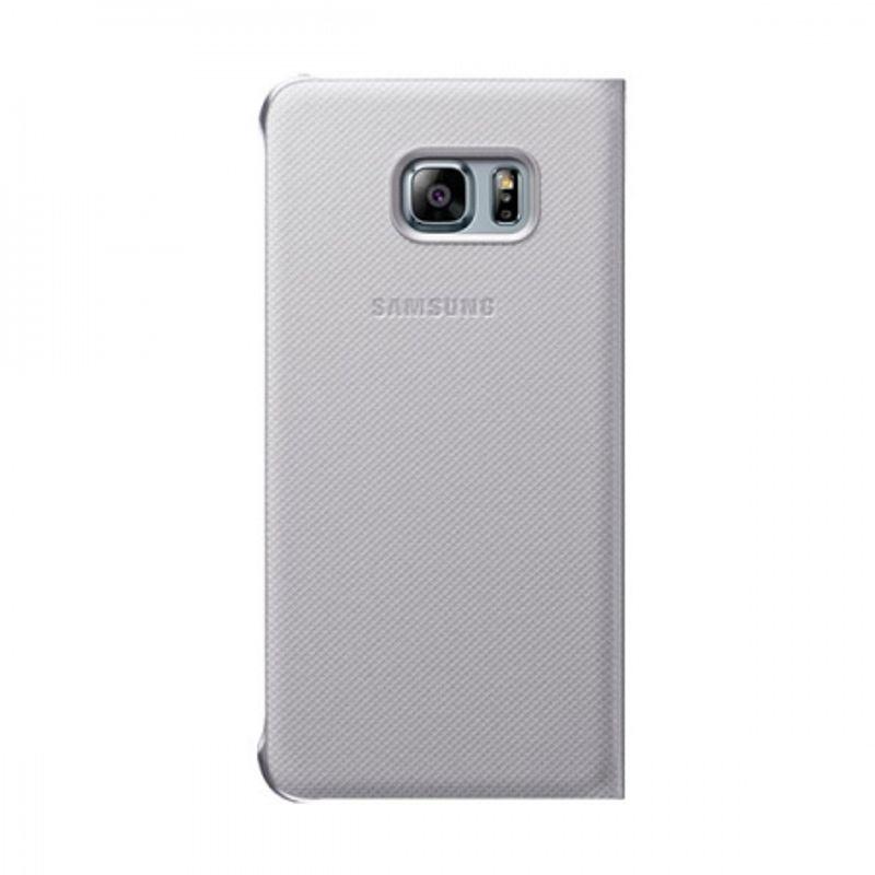 samsung-husa-flip-wallet-samsung-galaxy-s6-edge-plus-g928-argintiu-45426-3-80