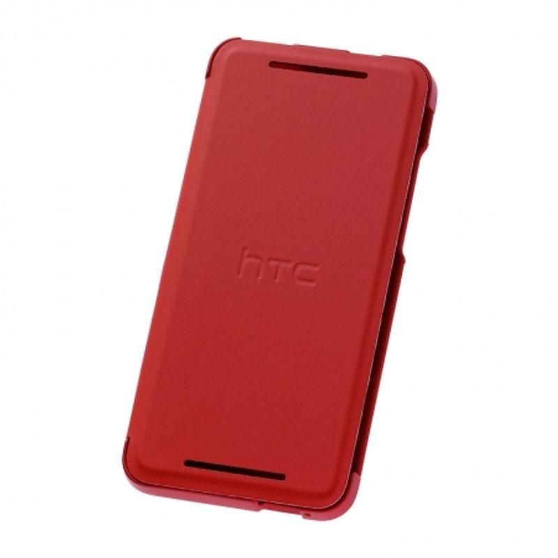 htc-hc-v851-husa-flip-double-dip-htc-one-mini-rosu-45435-1-893