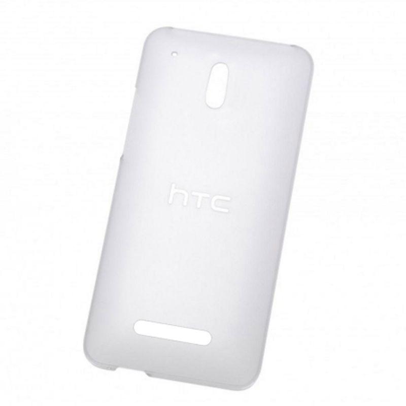 htc-hc-c910-husa-capac-spate-double-dip-htc-desire-500-transparent--45438-887