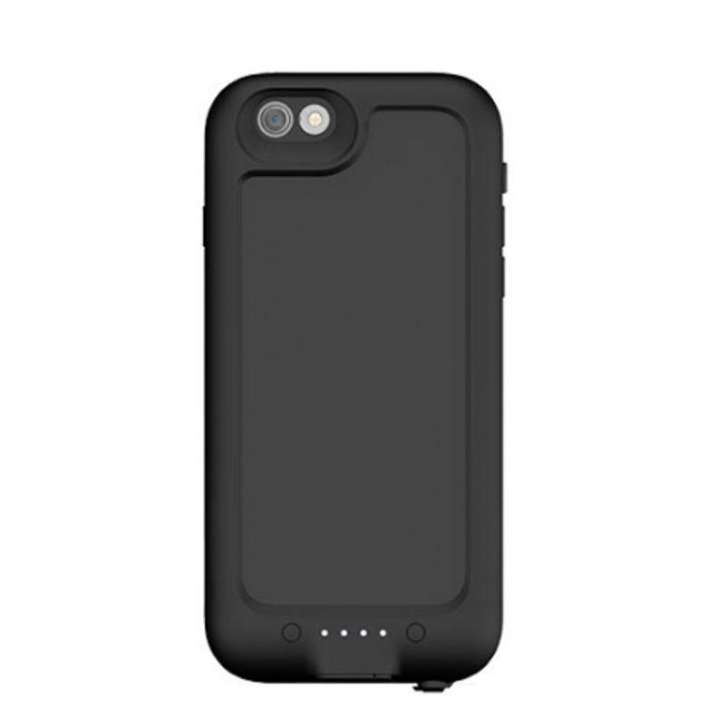 mophie-h2pro-baterie-externa-husa-h2-pro-iphone-6-husa-waterproof-cu-acumulator-2750-mah-negru-45572-1-293