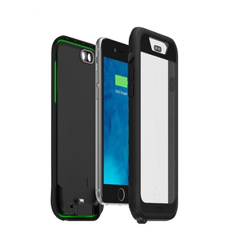 mophie-h2pro-baterie-externa-husa-h2-pro-iphone-6-husa-waterproof-cu-acumulator-2750-mah-negru-45572-3-224