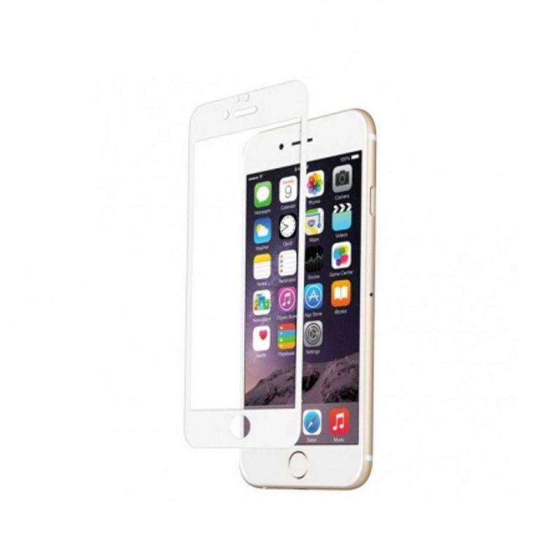 tempered-glass-folie-sticla-pentru-iphone-6-alb-45597-227