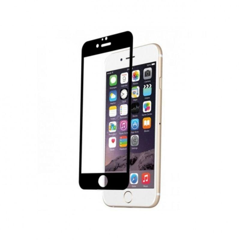 tempered-glass-folie-sticla-pentru-iphone-6-negru-45598-924