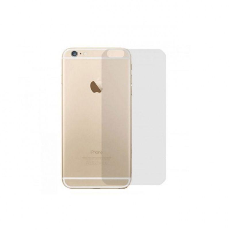tempered-glass-folie-sticla-pentru-iphone-6-spate-45599-725