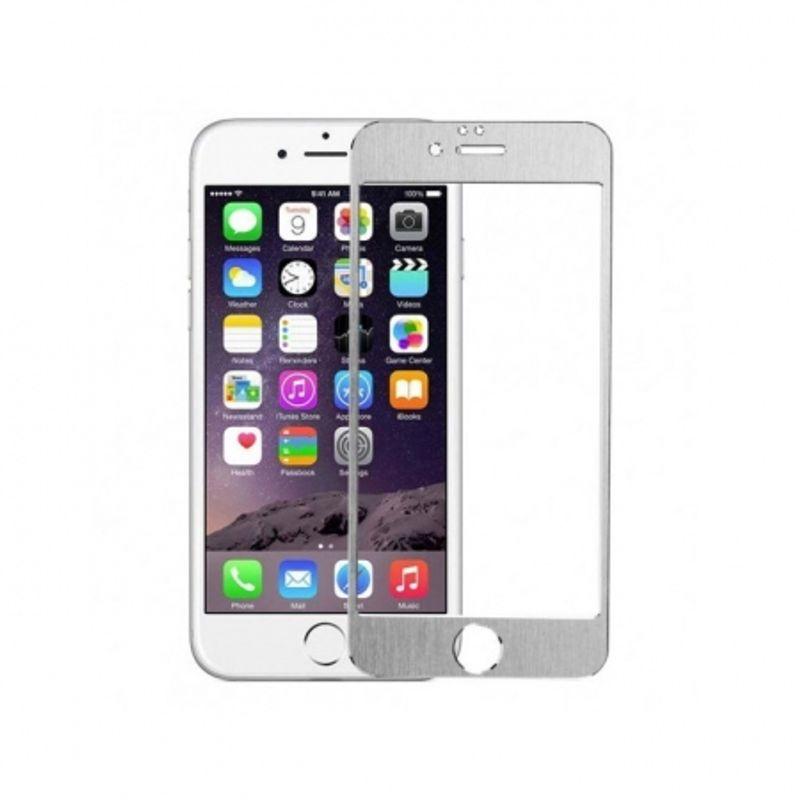 tempered-glass-folie-sticla-pentru-iphone-6-plus-aluminiu-argintiu-45602-654