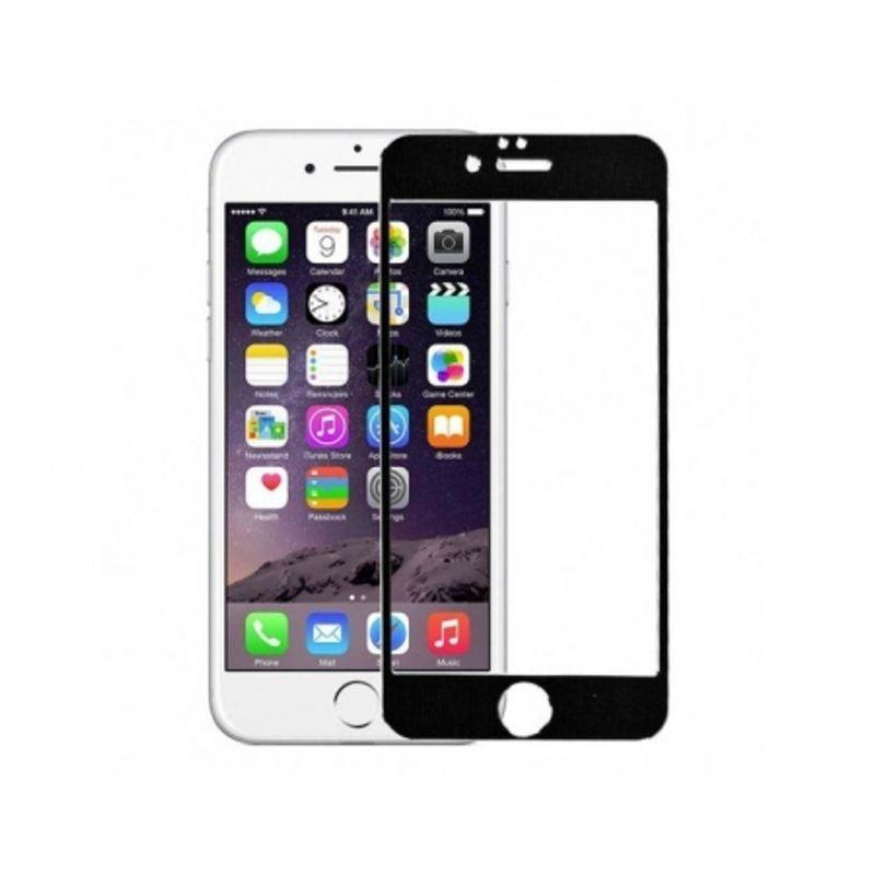 tempered-glass-folie-sticla-pentru-iphone-6-plus-aluminiu-negru-45603-374