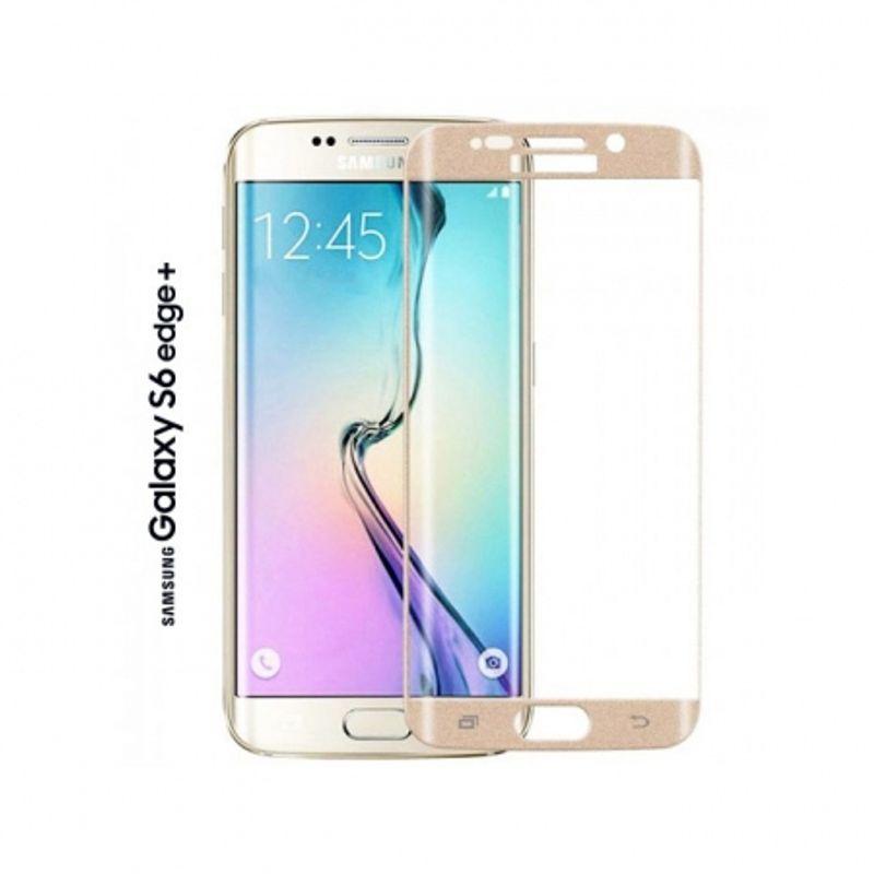 tempered-glass-folie-sticla-pentru-samsung-galaxy-s6-edge-plus-gold-45627-845