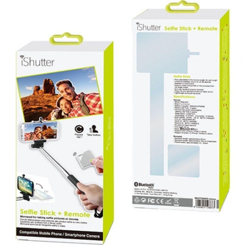 muvit-muhtg0022-selfie-stick-cu-telecomanda-negru-45639-1-385