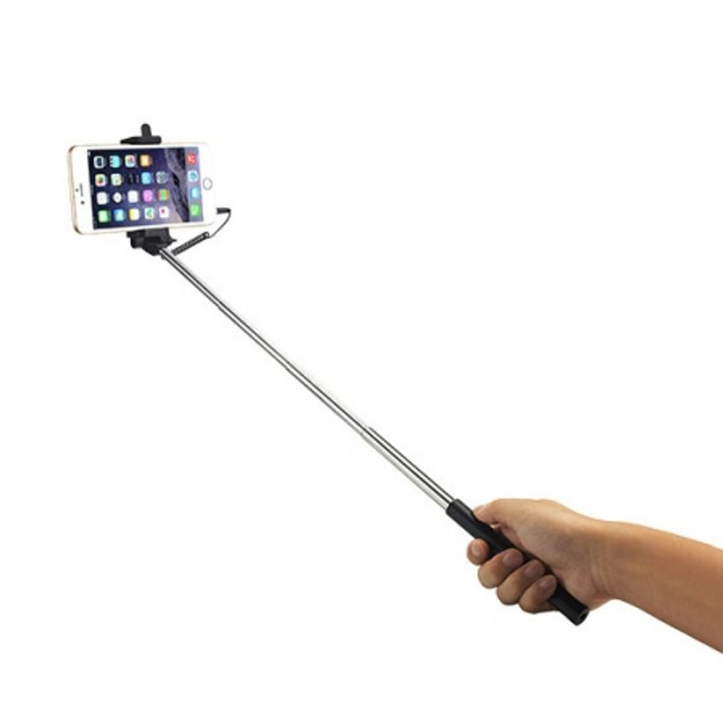 noontec-selfie-stick-mini-negru-45640-580