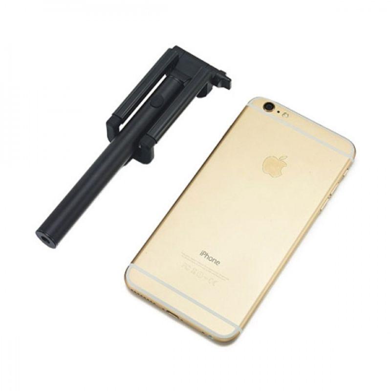 noontec-selfie-stick-mini-negru-45640-2-99