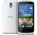 htc-desire-526g-dual-sim-8gb-albastru-45700-2-317