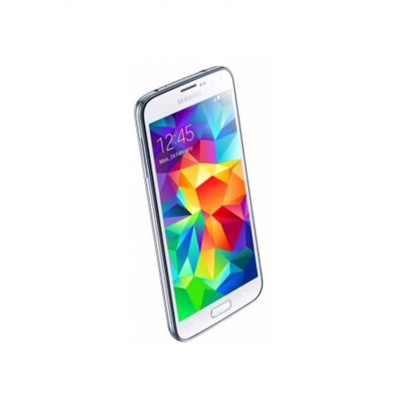 samsung-galaxy-s5-plus-g901f-quad-2-5-ghz--2-gb-ram--16gb--4g--alb-45701-1-446