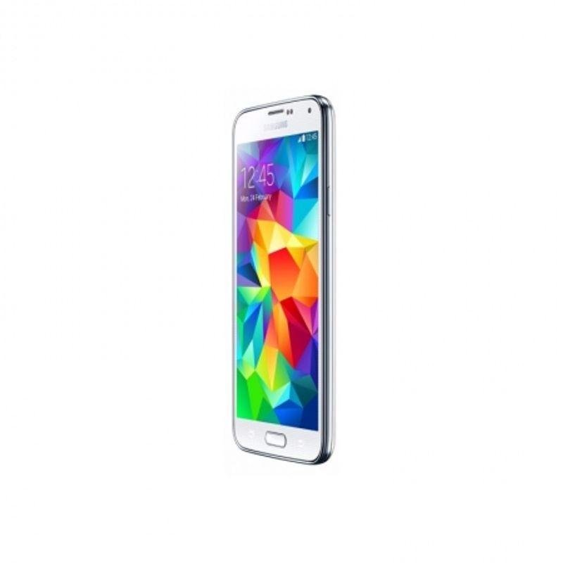 samsung-galaxy-s5-plus-g901f-quad-2-5-ghz--2-gb-ram--16gb--4g--alb-45701-2-953
