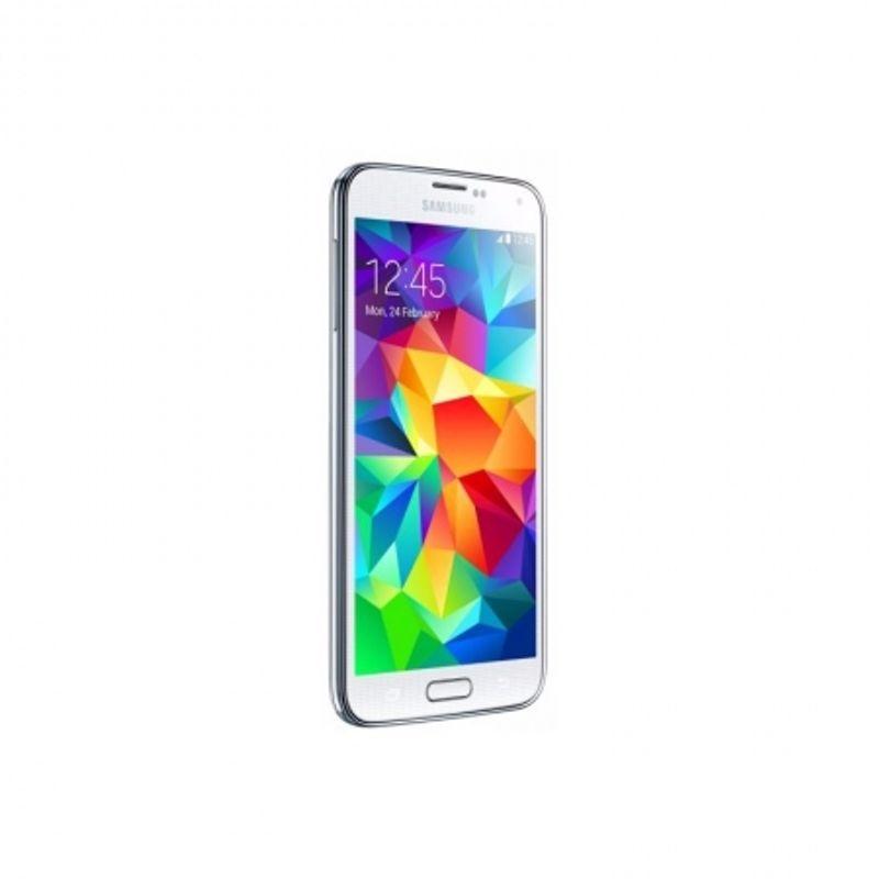 samsung-galaxy-s5-plus-g901f-quad-2-5-ghz--2-gb-ram--16gb--4g--alb-45701-5-443