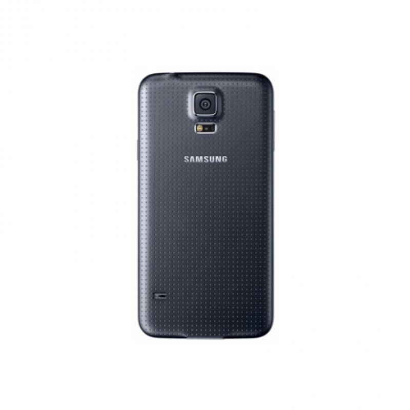 samsung-galaxy-s5-plus-g901f-quad-2-5-ghz--2-gb-ram--16gb--4g--negru--45702-5-983