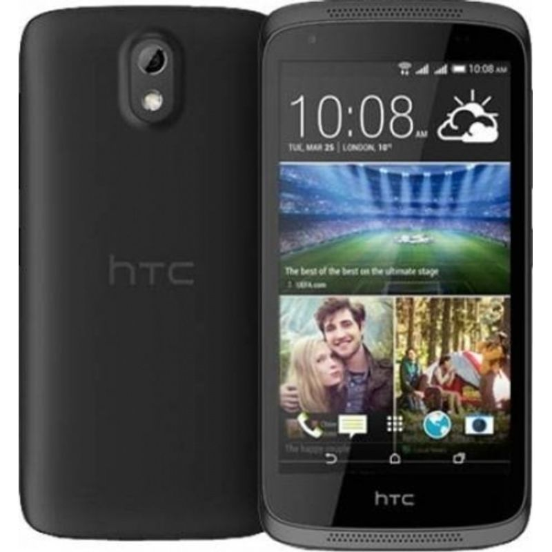 htc-desire-526g-dual-sim-16gb-negru-45713-2-867