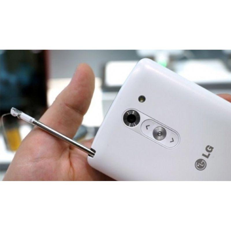 lg-g4-stylus-h540-3g--5-7---hd--quad-core-1-2ghz--1gb-ram--8gb--alb-45714-3-606