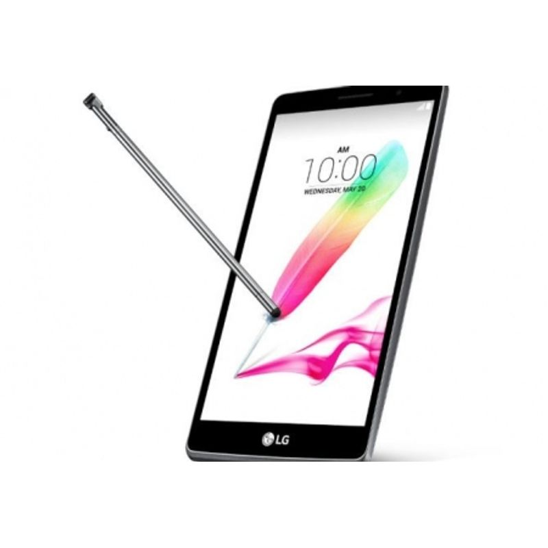 lg-g4-stylus-h540-3g--5-7---hd--quad-core-1-2ghz--1gb-ram--8gb--alb-45714-1-62