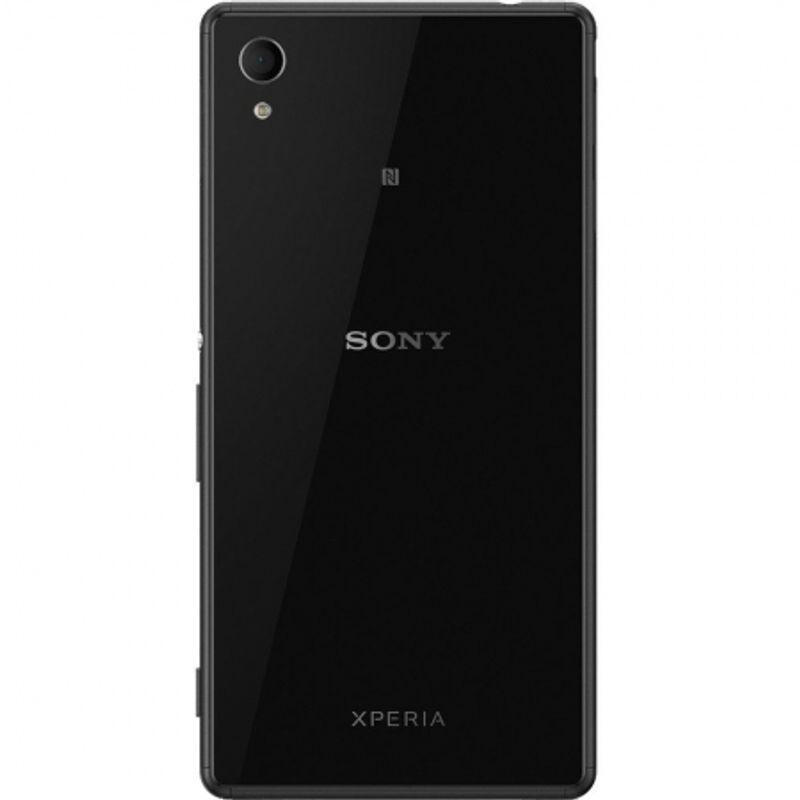 sony-xperia-m4-aqua-16gb-lte-4g-e2363-negru-45716-1-740