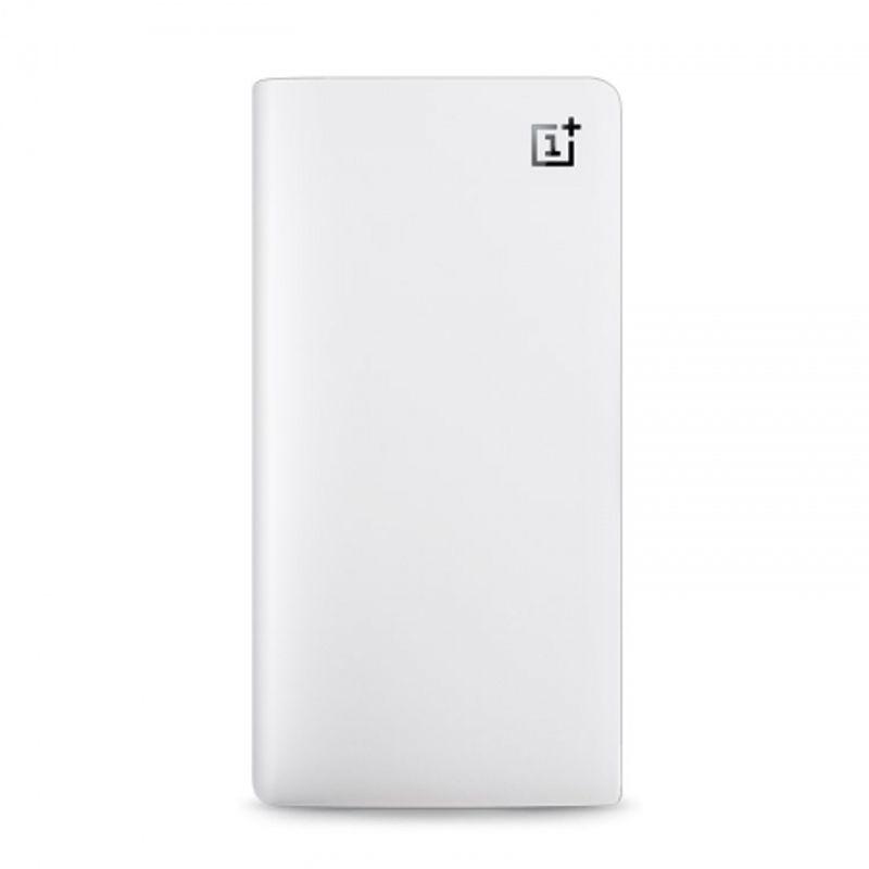 one-plus-power-bank-baterie-externa-li-po-10000-mah-alb-45724-591