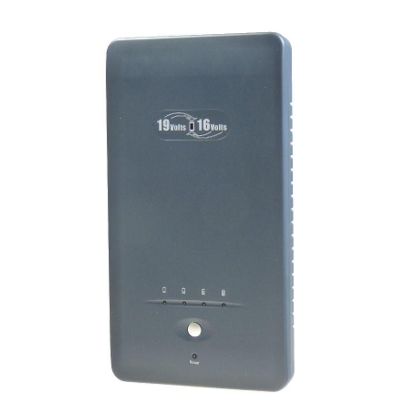 power3000-el1901-acumulator-li-ion-extern-pentru-laptop-14wh-40500mah-45743-16
