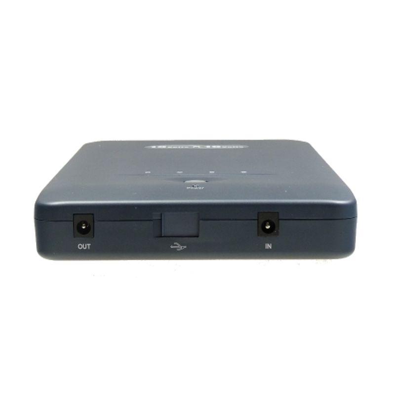 power3000-el1901-acumulator-li-ion-extern-pentru-laptop-14wh-40500mah-45743-1-2