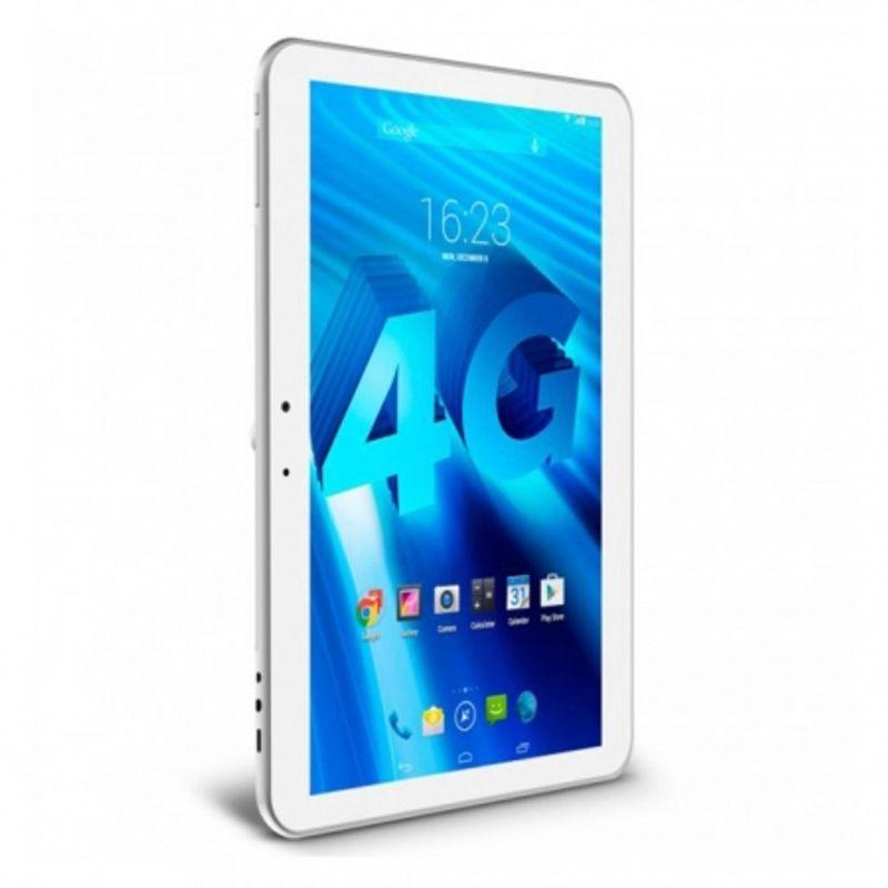 allview-viva-h10-lte-10----quad-core-1-5ghz--1gb-ram--8gb--lte-alb-45796-1