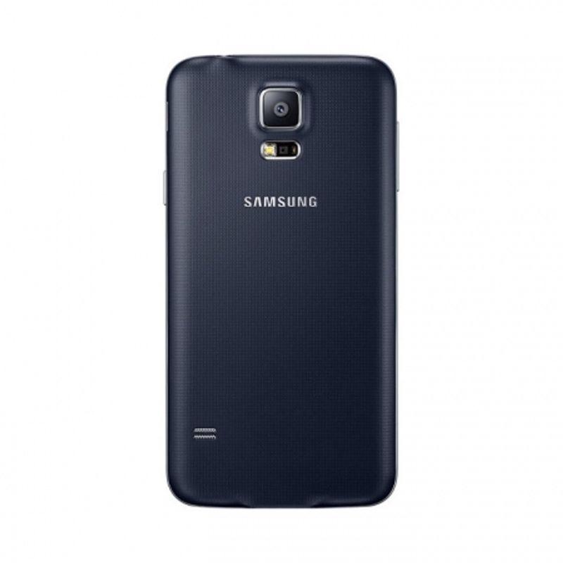 samsung-galaxy-s5-neo-g903-5-1---full-hd--octa-core-1-6-ghz--16gb--2-gb-ram--negru-45802-1-384