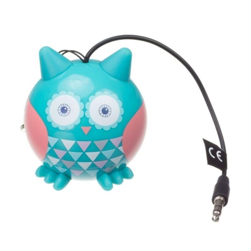 kitsound-trendz-mini-buddy-owl-pachet-cadou-mydoodle-characters-45836-696