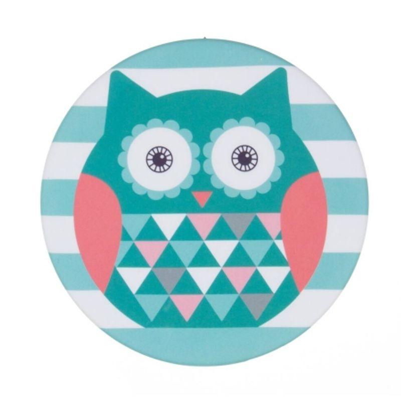 kit-incarcator-portabil-universal-2000-mah-mirror-green-owl-45839-551