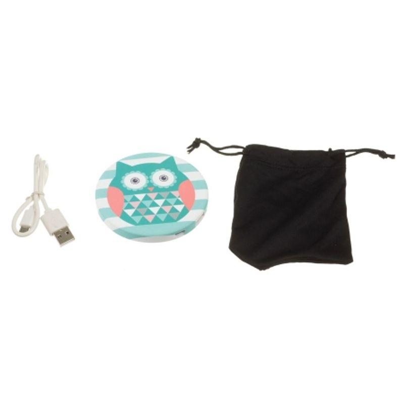 kit-incarcator-portabil-universal-2000-mah-mirror-green-owl-45839-2-169