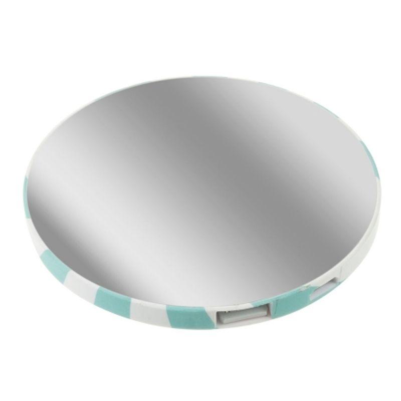 kit-incarcator-portabil-universal-2000-mah-mirror-green-owl-45839-3-820