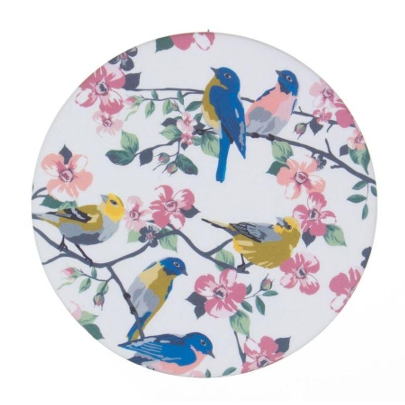 kit-incarcator-portabil-universal-2000-mah-mirror-alb--vintage-bird-pattern--45841-381