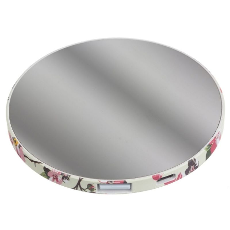 kit-incarcator-portabil-universal-2000-mah-mirror-alb--vintage-bird-pattern--45841-2-957