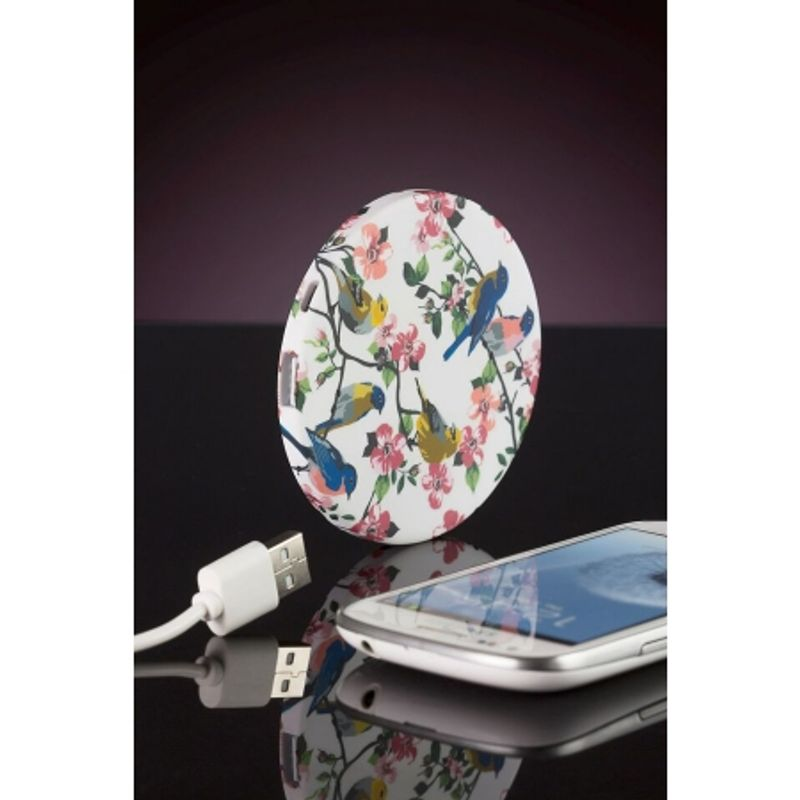 kit-incarcator-portabil-universal-2000-mah-mirror-alb--vintage-bird-pattern--45841-3-204