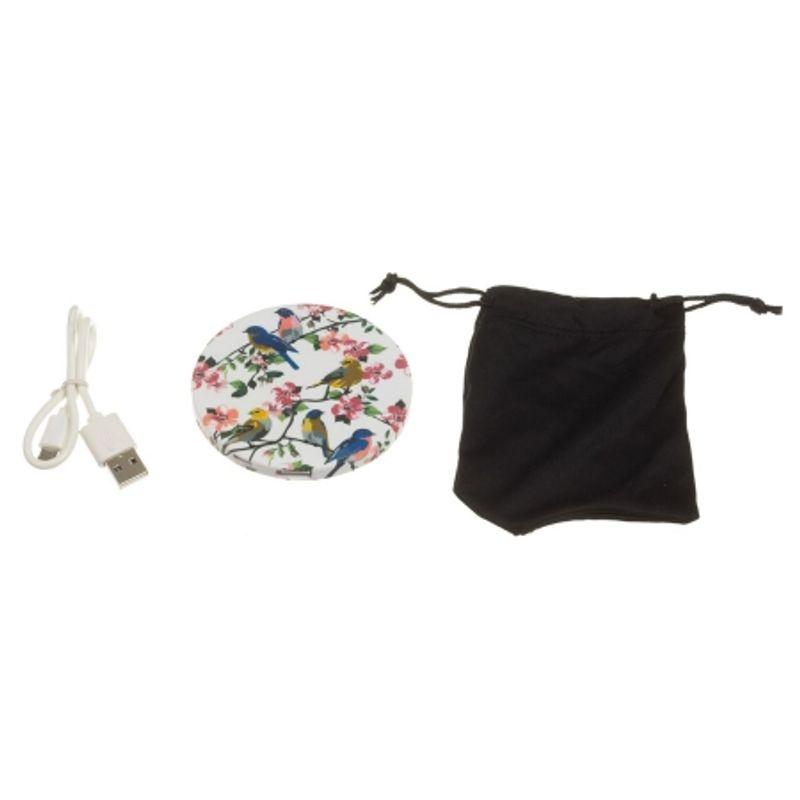 kit-incarcator-portabil-universal-2000-mah-mirror-alb--vintage-bird-pattern--45841-5-569