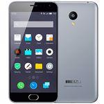meizu-m2-dual-sim--octa-core-1-3-ghz--16gb--2-gb-ram--lte-4g-negru-45846-879