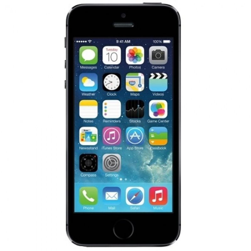 apple-iphone-5s-64gb--space-grey-factory-reseal-45849-453