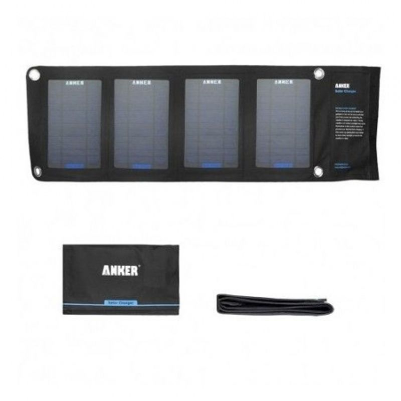 anker-incarcator-solar-14w-negru-45861-1-463