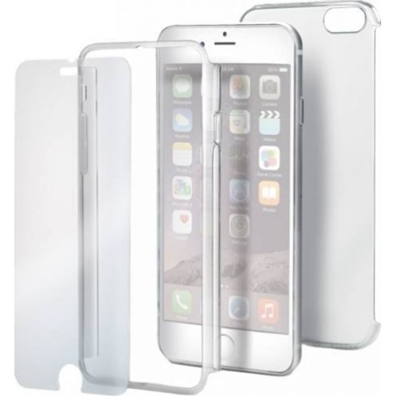 celly-capac-bumper-folie-din-sticla-pentru-iphone-6---6s-45921-478