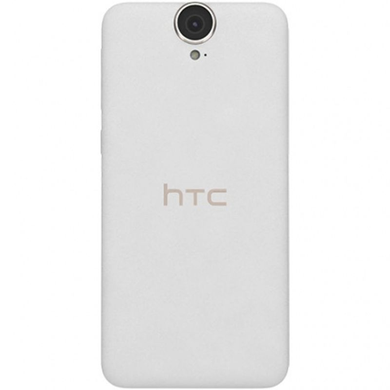 htc-e9-dual-sim-16gb-lte-alb-45963-1-883