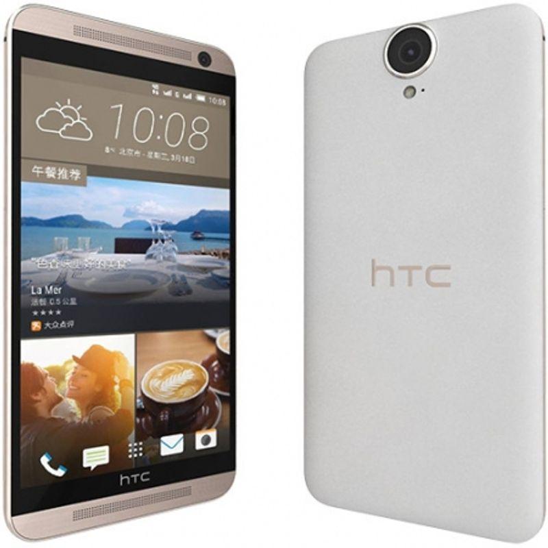 htc-e9-dual-sim-16gb-lte-alb-45963-2-951