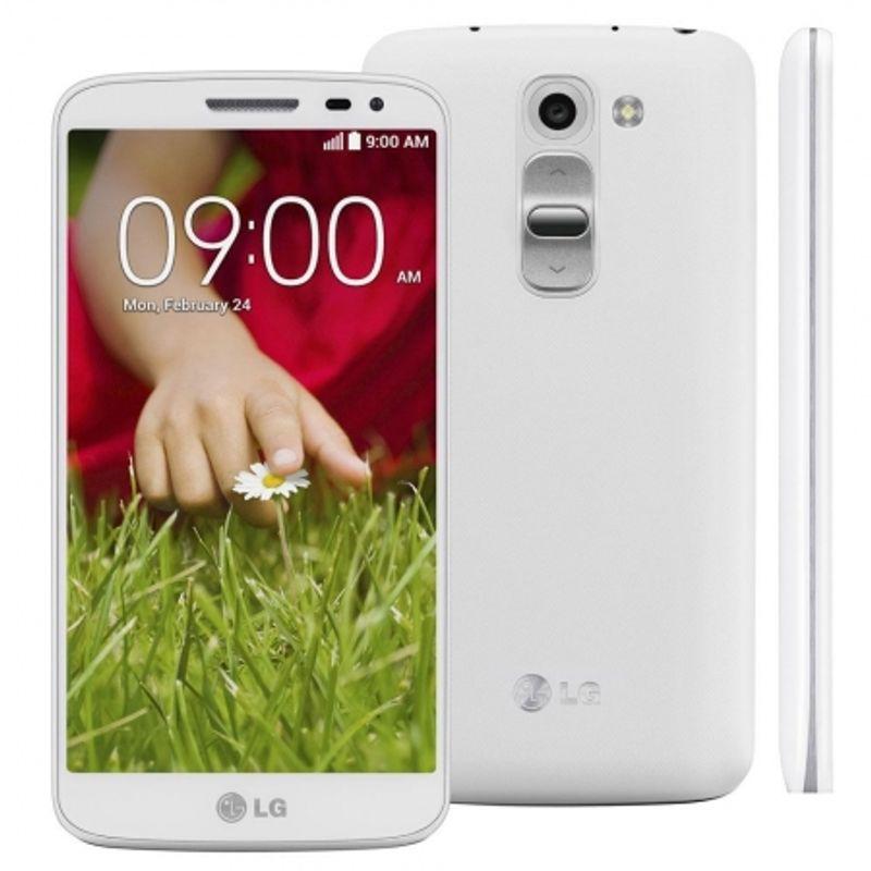 lg-d618-g2-mini-4-7---ips--quad-core-1-2ghz--1gb-ram--8gb-dual-sim-alb-45965-326