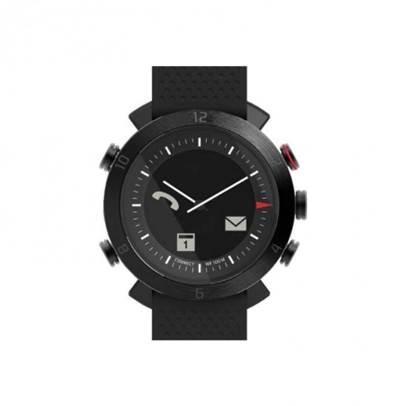 cogito-classic-ceas-inteligent-negru-45997-659