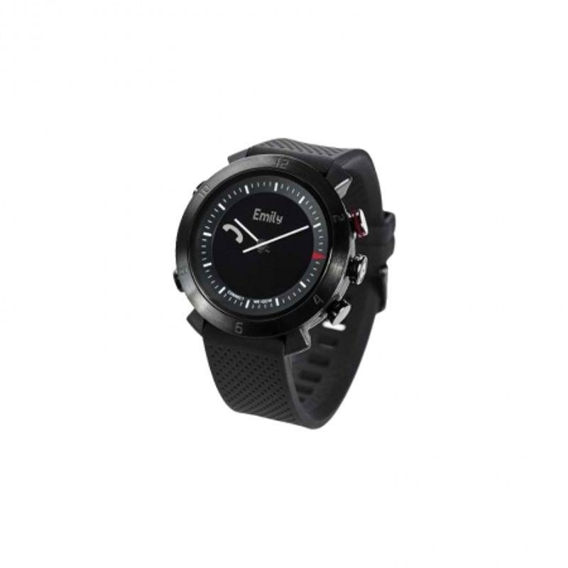 cogito-classic-ceas-inteligent-negru-45997-1-513
