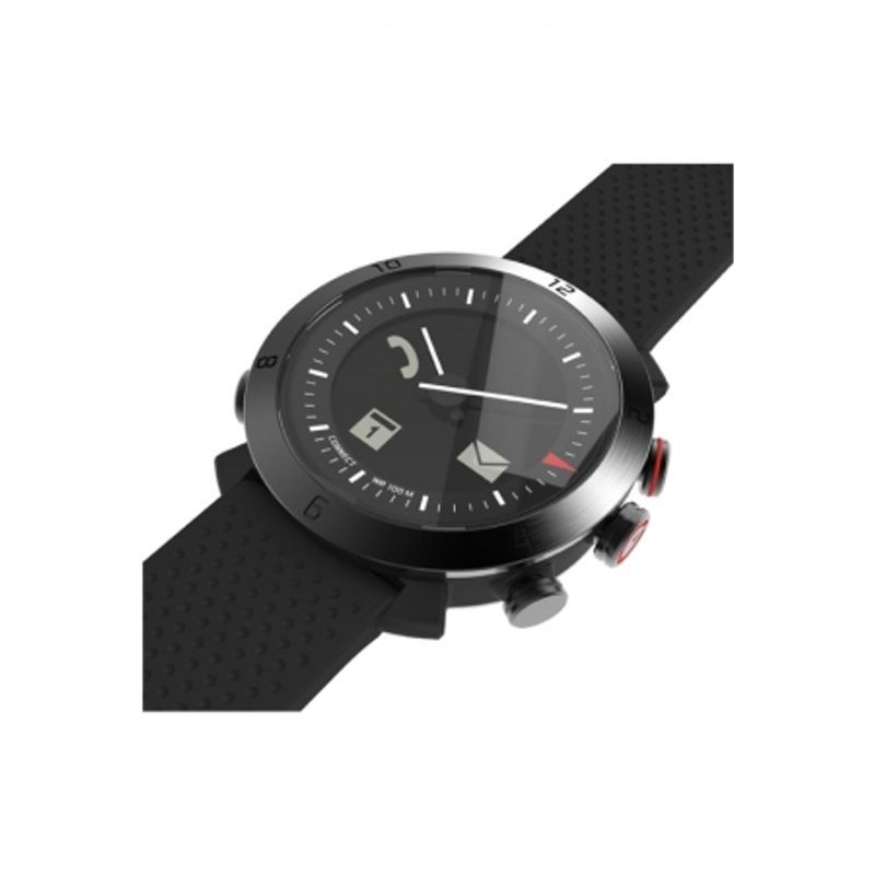 cogito-classic-ceas-inteligent-negru-45997-2-332
