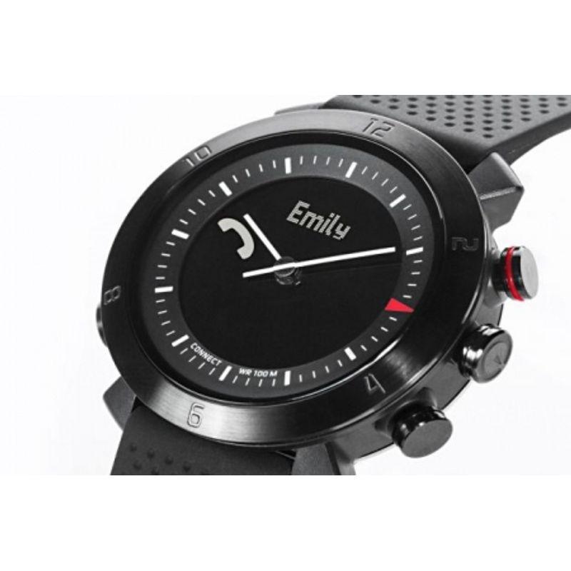cogito-classic-ceas-inteligent-negru-45997-3-251