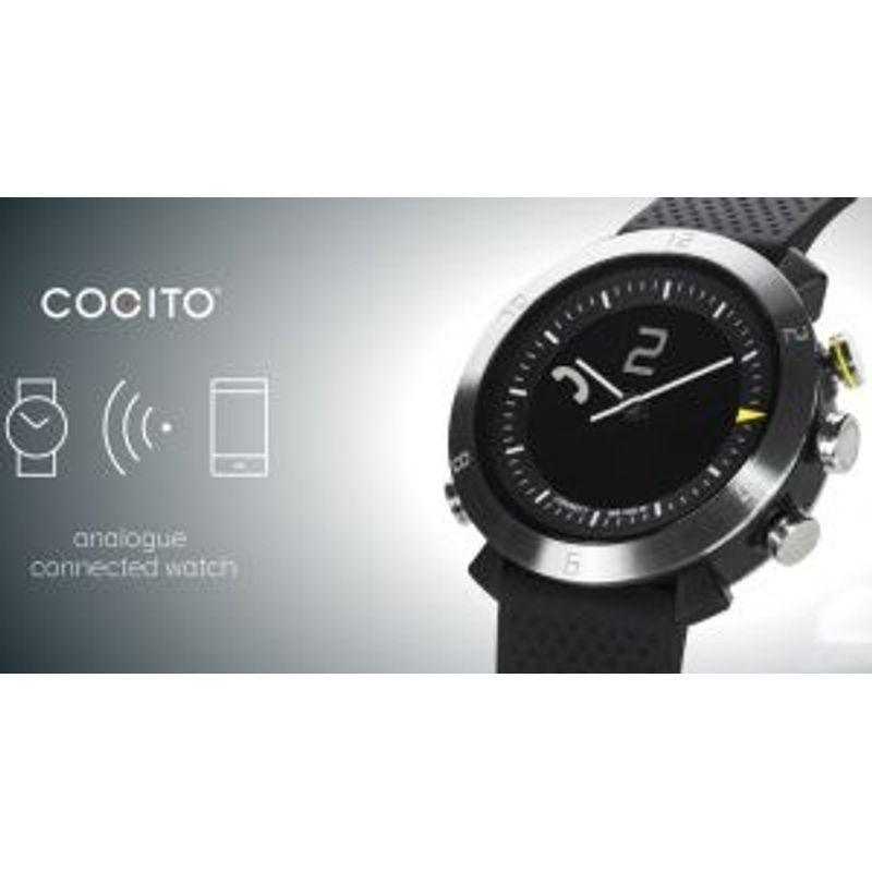 cogito-classic-ceas-inteligent-negru-45997-4-57